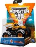 Monster Jam 1:64 Die Cast - Dragonoid