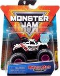 Monster Jam 1:64 Die Cast - Monster Mutt