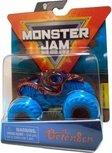Monster Jam 1:64 Die Cast - Octonder