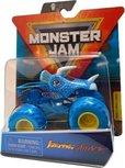 Monster Jam 1:64 Die Cast - Jurassic Attack