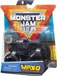Monster Jam 1:64 Die Cast - Max-D