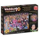 Wasgij Original 30 - Wals, Tango en Jive! - 1000 stukjes