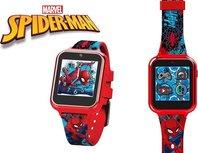 Spider-Man Smartwatch Kinderen - Kinderhorloge