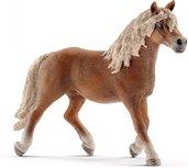 Schleich Horse club - Haflinger Hengst - 13813