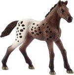 Schleich Horse club - Appaloosa veulen - 13862