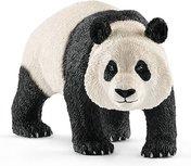 Schleich Wild Life - Reuze Panda - 14772