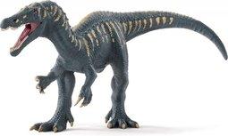 Schleich Dinosaurier - Baronyx - 15022