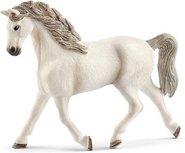 Schleich Horse club - Holstein Merrie - 13858