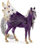 Schleich Bayala -Stern Pegasus - 70579