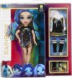 Rainbow High Fashion Doll serie 2 : Amaya Raine