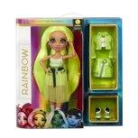 Rainbow High Fashion Doll serie 2 : Neon
