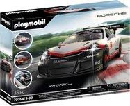 Playmobil - Porsche 911 GT3 Cup - 70764