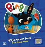 BING! - Tijd voor bed  2+