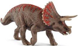 Schleich  Dinosaurs - Triceratops - 15000