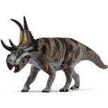 Schleich  Dinosaurs - Diabloceratops - 15015