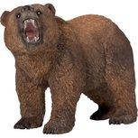 Schleich  Wild Life - Grizzly beer - 14685