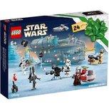 LEGO Star Wars Adventkalender - 75307