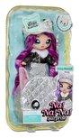 Na! Na! Na! Surprise Glam Pom Doll 2-in-1: Alice Hops
