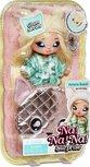 Na! Na! Na! Surprise Glam Pom Doll 2-in-1: Victoria Grand