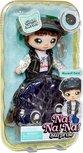Na! Na! Na! Surprise Glam Pom Doll 2-in-1: Maxwell Dane