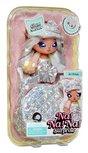 Na! Na! Na! Surprise Glam Pom Doll 2-in-1: Ari Prism