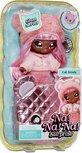 Na! Na! Na! Surprise Glam Pom Doll 2-in-1: Cali Grizzly