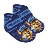 Paw Patrol Pantoffels