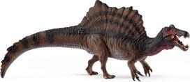 Schleich  Dinosaurs - Spinosaurus - 15009