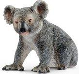 Schleich  Wild Life - Koala - 14815