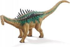 Schleich  Dinosaurs - Augustina - 15021