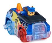 Paw Patrol Die cast voertuig -  Power series - Chase