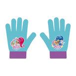 Shimmer and Shine handschoenen