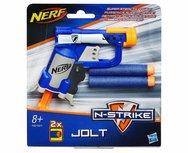 NERF N-Strike Elite Jolt - Blaster