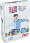 Mega bloks first builders, Fisher Price