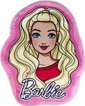 Barbie kussen