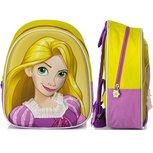 disney prinsessen backpack