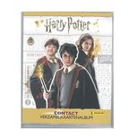 Harry Potter startersset verzamelmap