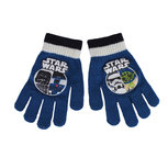 Star Wars handschoenen