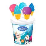 Disney Frozen emmer set ijsco