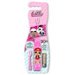 LOL Surprise elektrische tandenborstel