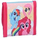 Portemonee My Little Pony Pony