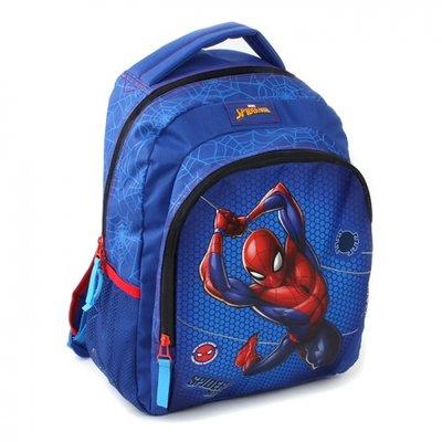 Spiderman rugzak protector Large