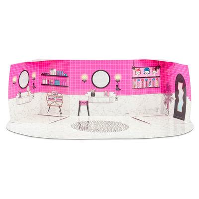 L.O.L. Surprise Furniture Pack - Salon en Diva