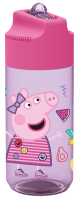 Peppa Pig drinkfles