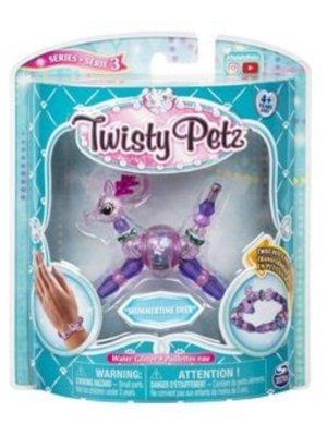 twisty petz Shimmertime Deer, serie 3