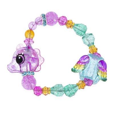 Twisty petz Glitterpie Flying Pony, serie 3