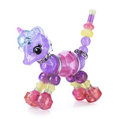 Twisty petz Swoonicorn unicorn, serie 3