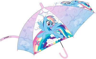My little pony paraplu - Rainbow Dash