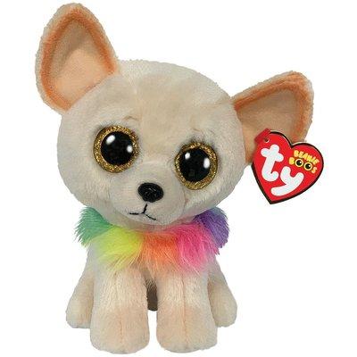 Ty Beanie Boo's  Chewey Chihuahia , 15 cm