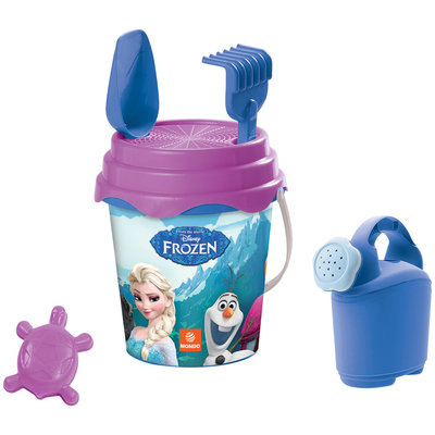 Disney Frozen emmer set